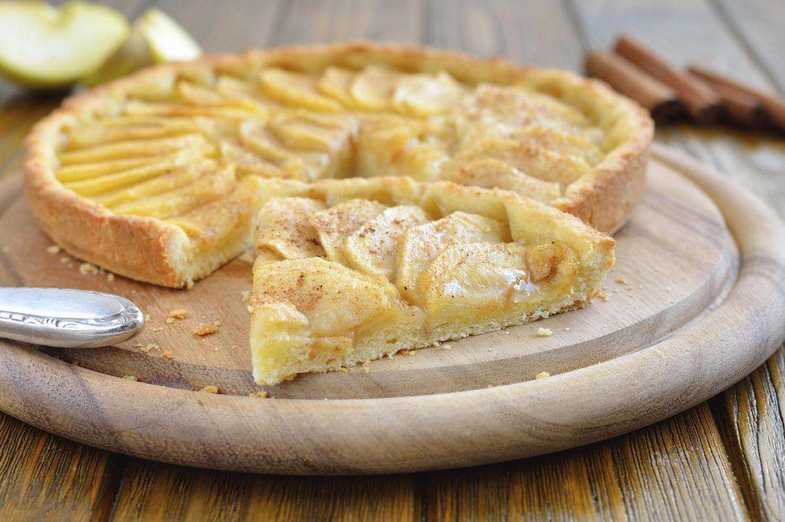 come-preparare-una-torta-di-mele-soffice_317c1eb1a8a9e9f423146699bfd9be1c