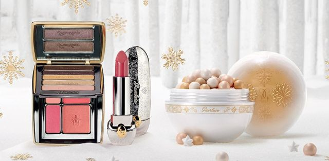 Guerlain_MaquillageNoel_Category_837x410