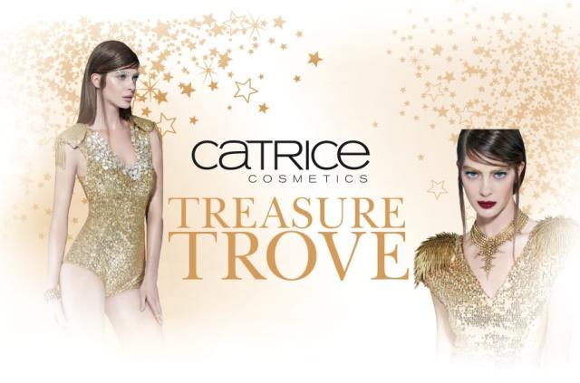treasure-trove