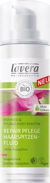 lavera-fluido-riparativo-capelli-rosa-cheratina-veg-86127-it