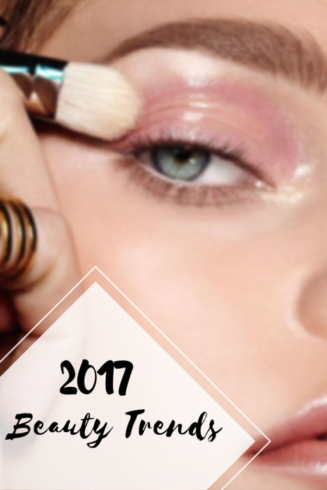 beauty-trends2017
