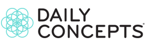 dailyconcepts-logo